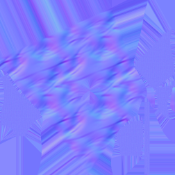 Normal Map
